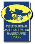 IAHD 国際障害者ダイビング指導協会