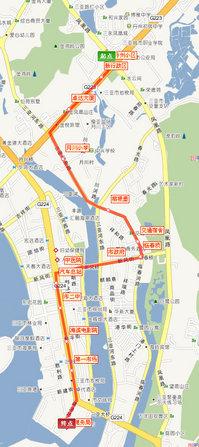 三亜バス1路.jpg